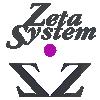 zeta-system.it